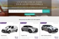 La solution digitale de LLD MyCarLease cible les professionnels