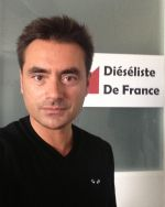 en direct d 39 equip auto di s liste de france contre. Black Bedroom Furniture Sets. Home Design Ideas